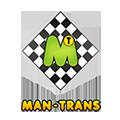 http://mantrans.pl/