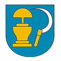 http://www.miedzna.pl/