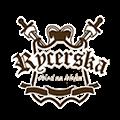 http://obiad.ls1.pl/